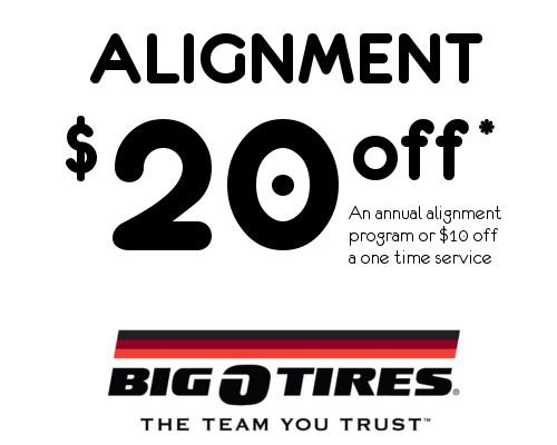 Hlsb Big O Tires